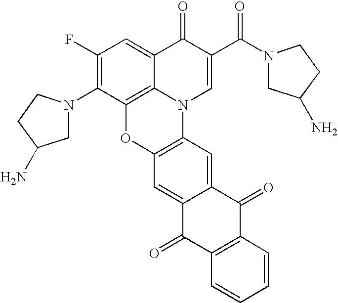 Figure US07326702-20080205-C00567
