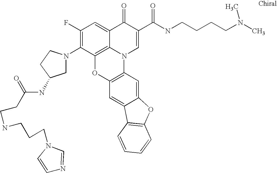Figure US07326702-20080205-C00568