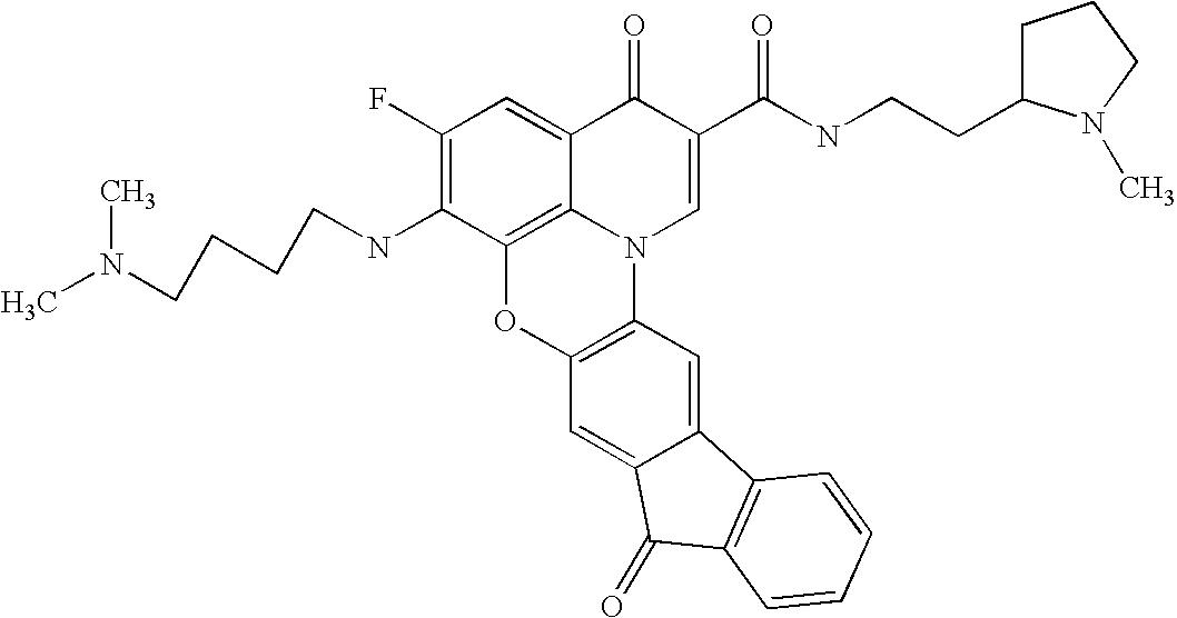 Figure US07326702-20080205-C00569