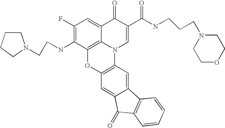 Figure US07326702-20080205-C00570