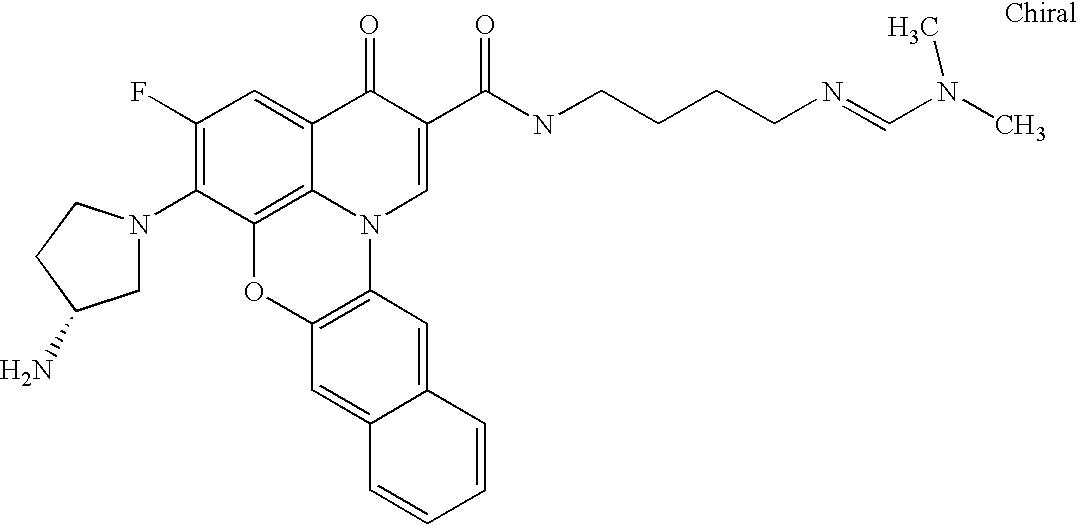 Figure US07326702-20080205-C00571
