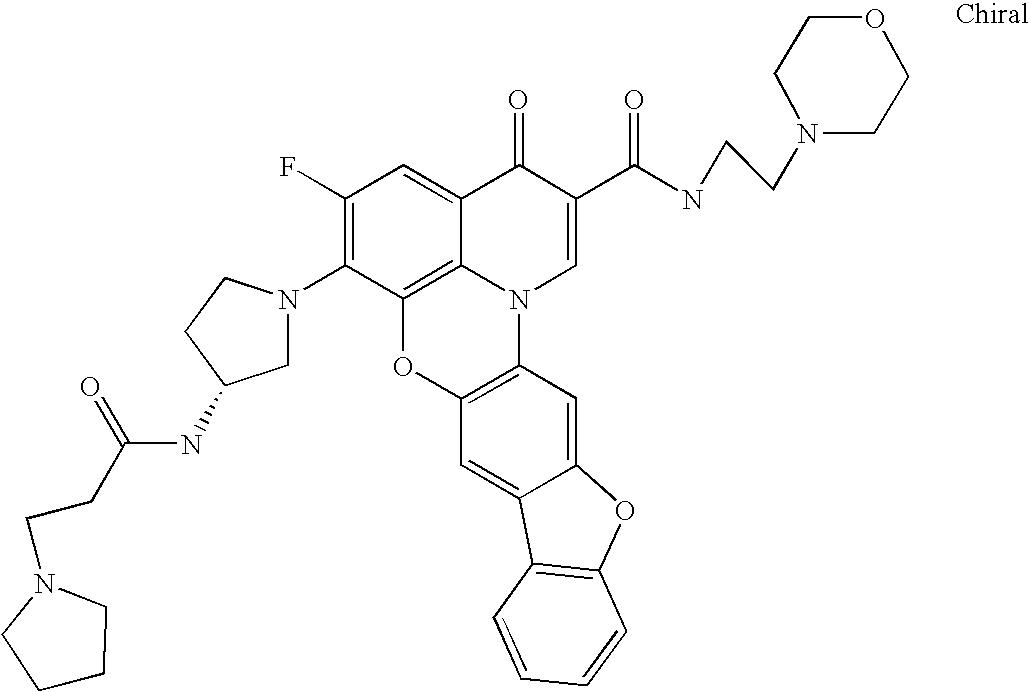 Figure US07326702-20080205-C00572