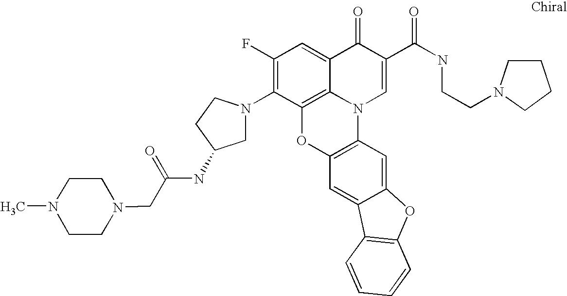 Figure US07326702-20080205-C00573
