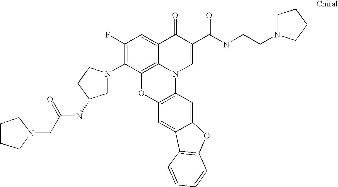 Figure US07326702-20080205-C00574