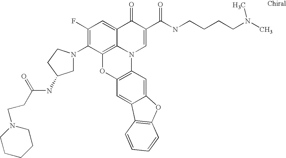 Figure US07326702-20080205-C00575