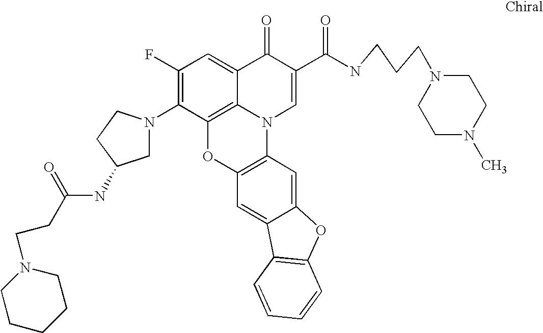Figure US07326702-20080205-C00576
