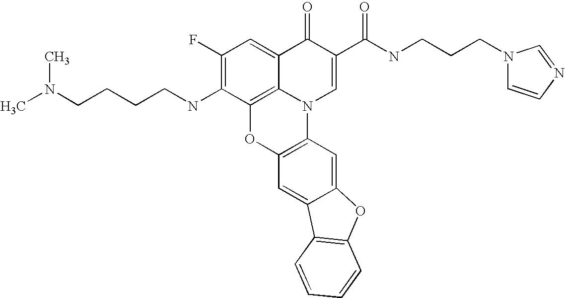 Figure US07326702-20080205-C00577