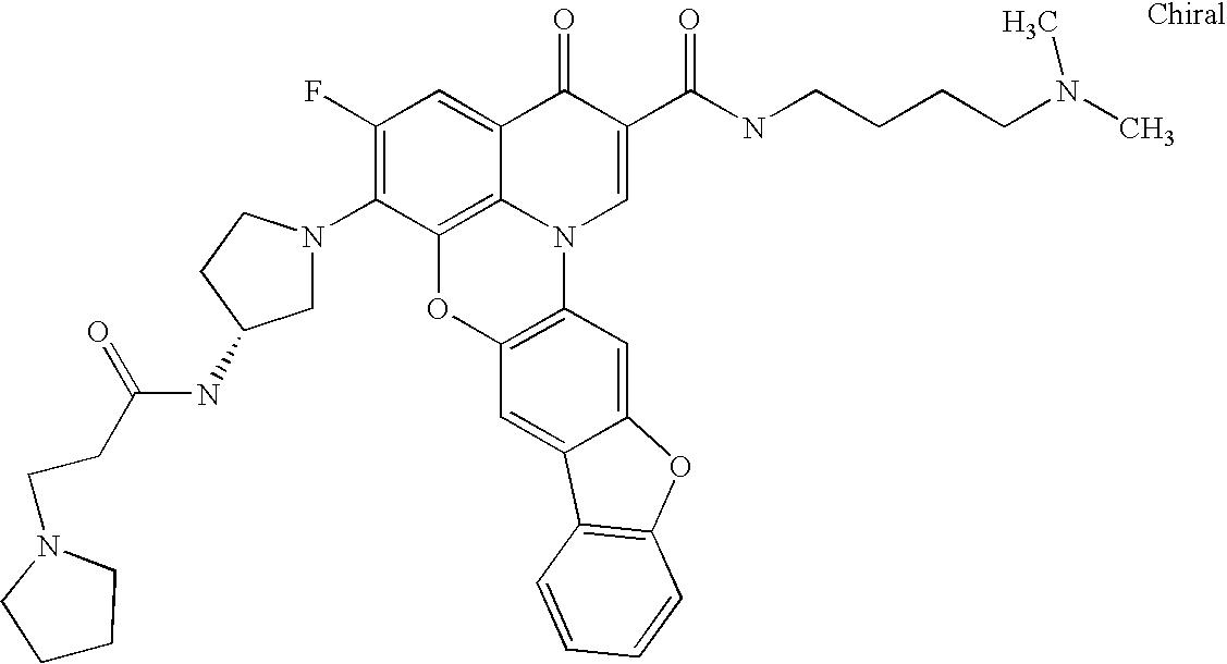 Figure US07326702-20080205-C00578