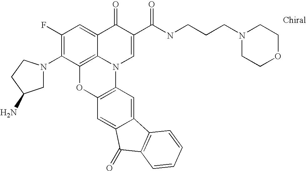 Figure US07326702-20080205-C00579