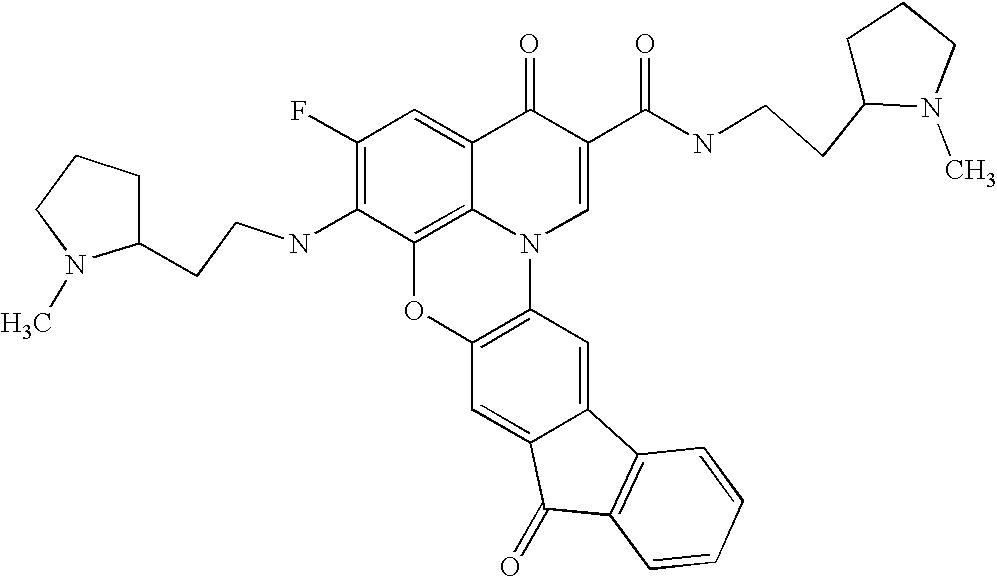 Figure US07326702-20080205-C00582