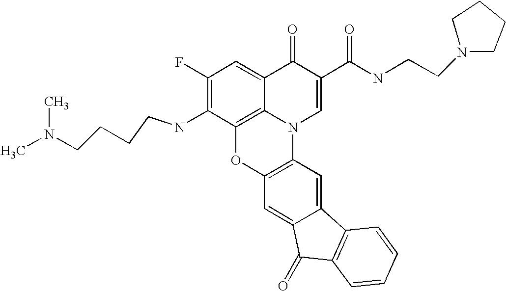 Figure US07326702-20080205-C00583