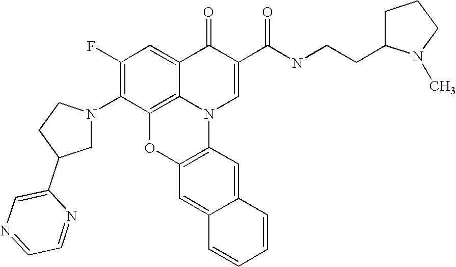 Figure US07326702-20080205-C00584