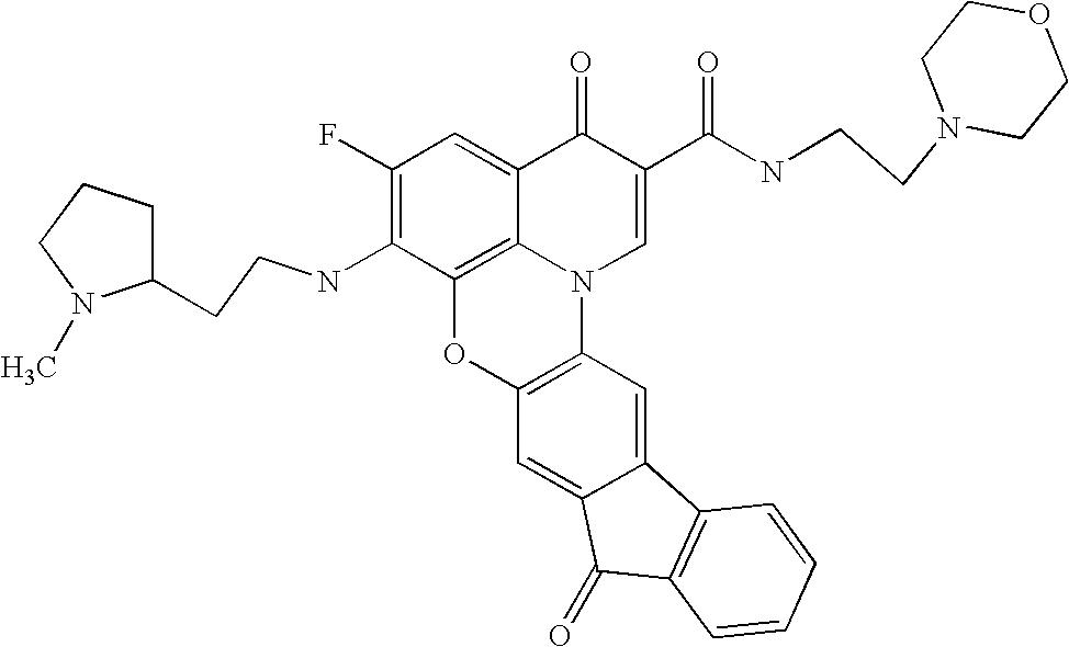 Figure US07326702-20080205-C00585