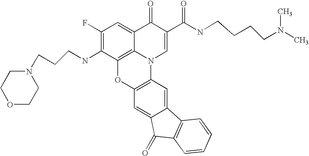 Figure US07326702-20080205-C00587