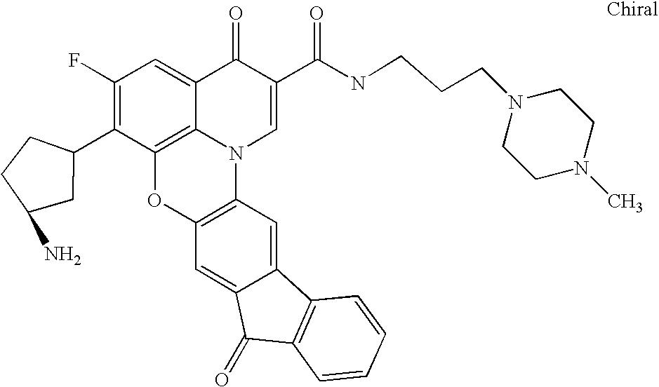 Figure US07326702-20080205-C00588