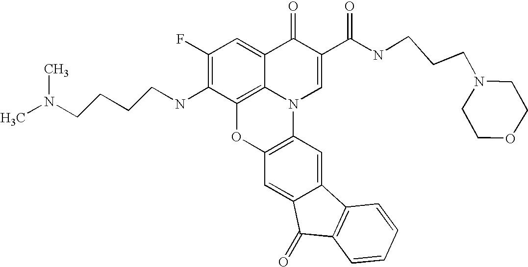 Figure US07326702-20080205-C00590