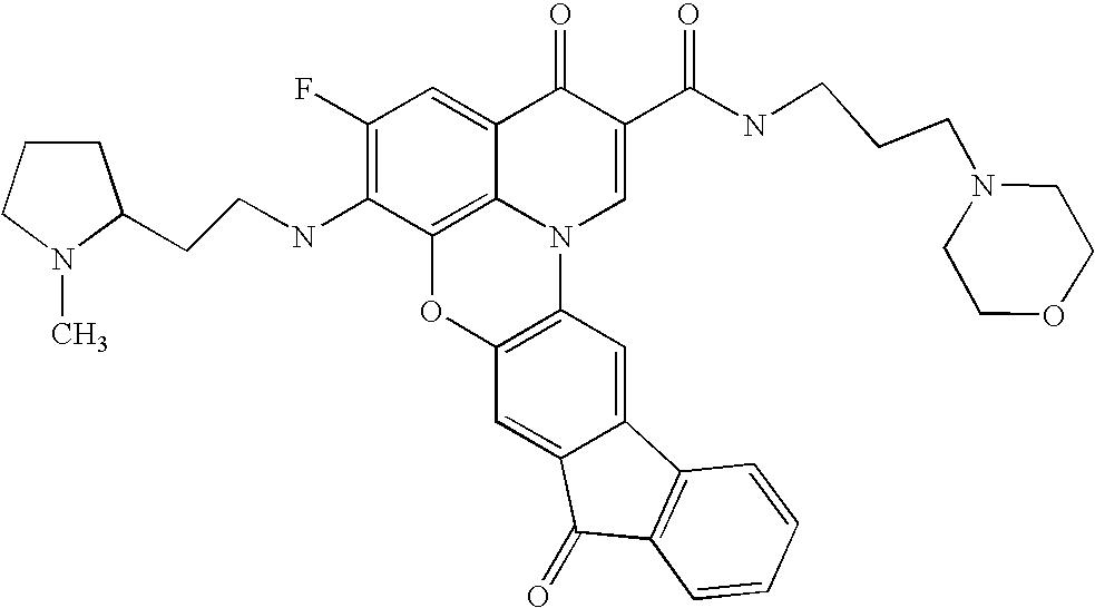 Figure US07326702-20080205-C00591