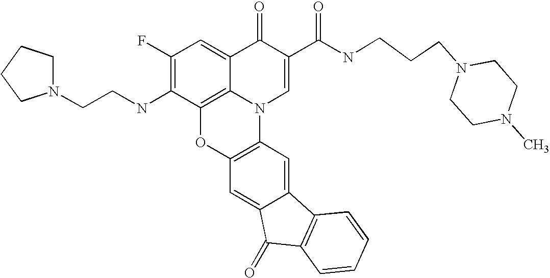 Figure US07326702-20080205-C00592