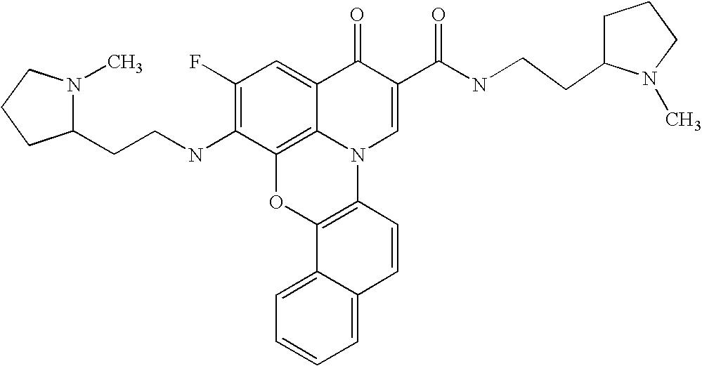 Figure US07326702-20080205-C00593