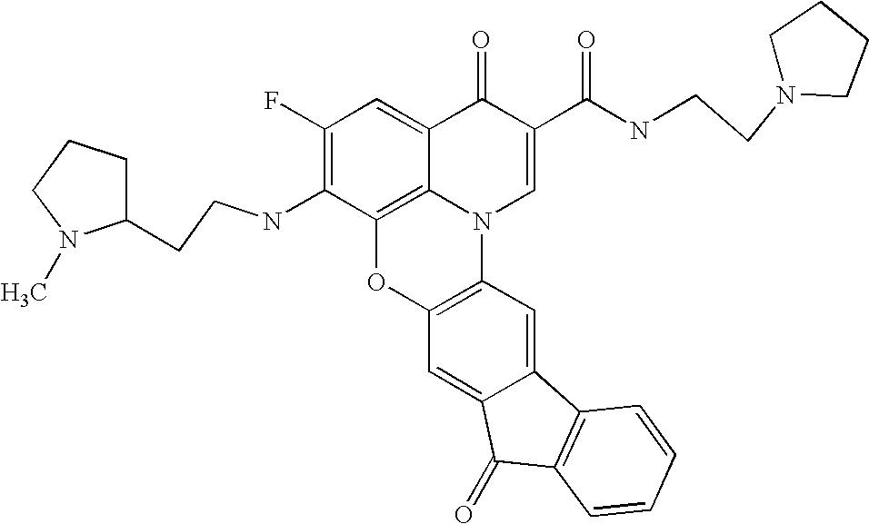 Figure US07326702-20080205-C00595