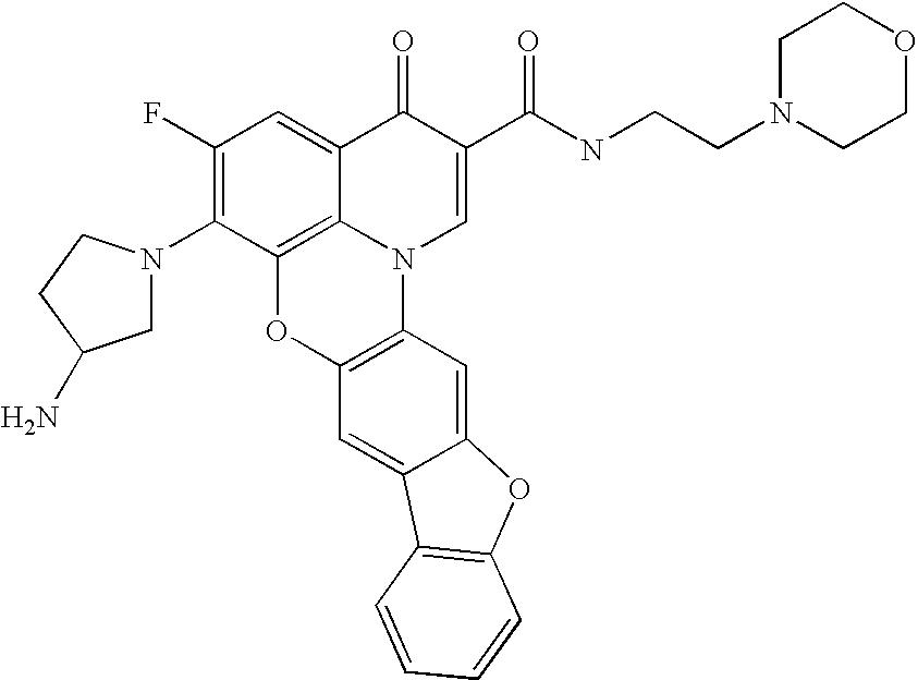 Figure US07326702-20080205-C00598