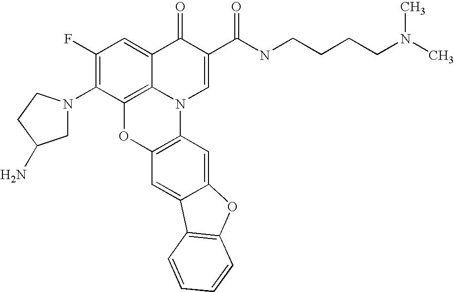 Figure US07326702-20080205-C00600