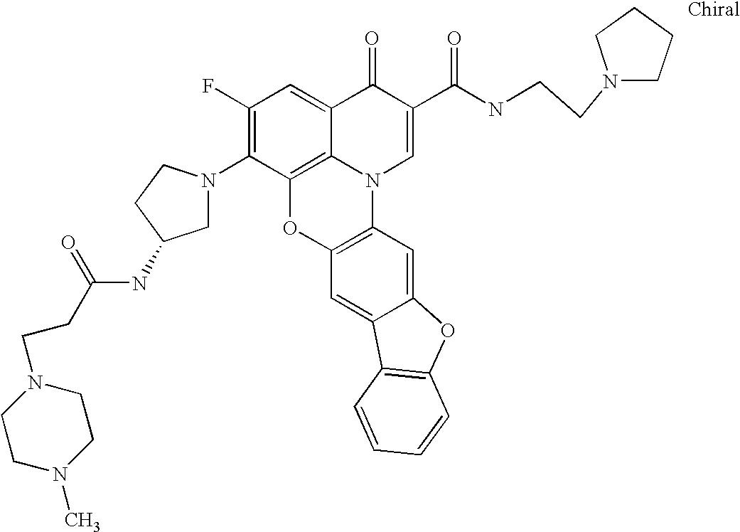 Figure US07326702-20080205-C00601