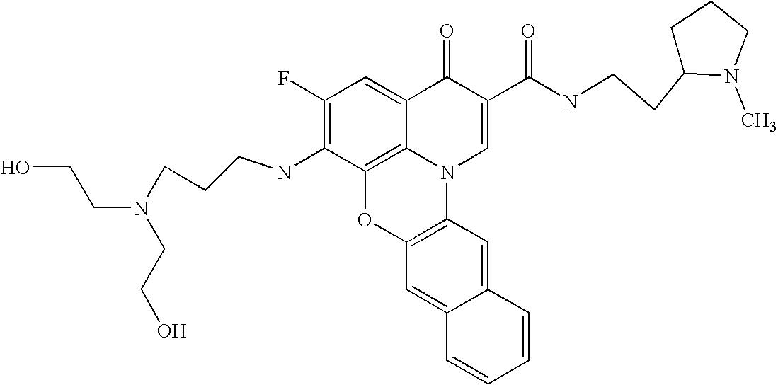 Figure US07326702-20080205-C00602