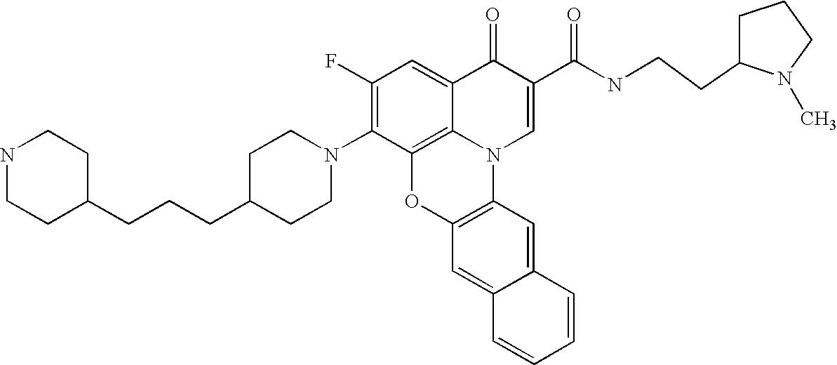 Figure US07326702-20080205-C00603