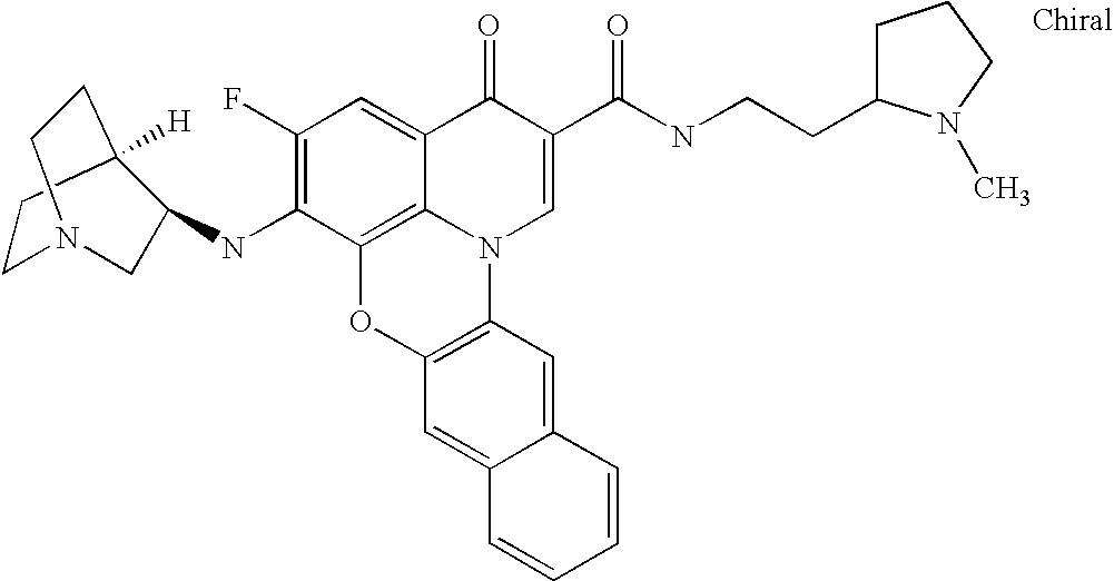 Figure US07326702-20080205-C00604