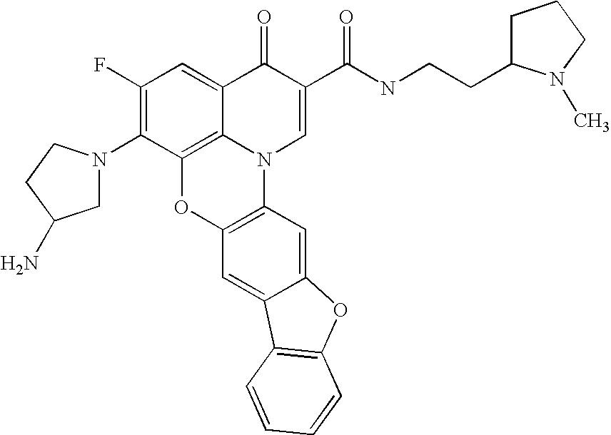 Figure US07326702-20080205-C00605