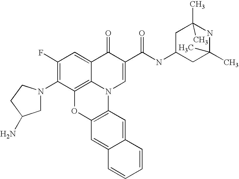 Figure US07326702-20080205-C00607