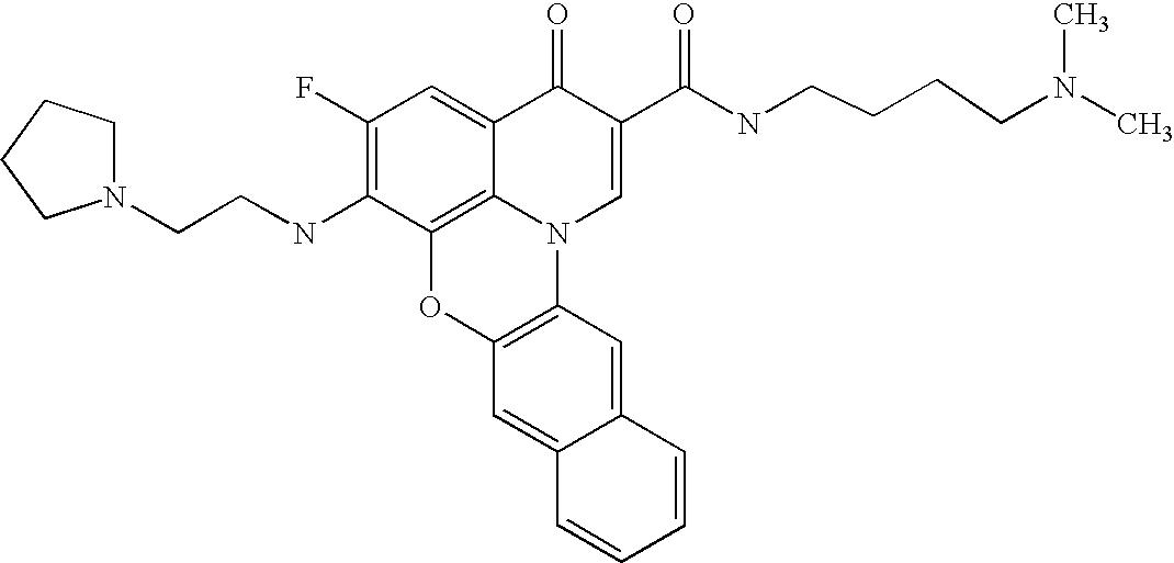 Figure US07326702-20080205-C00611