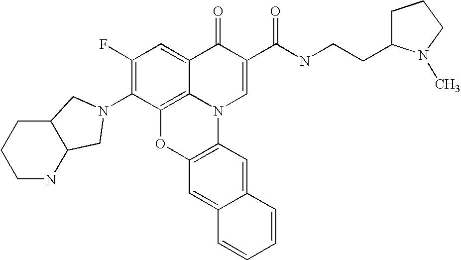 Figure US07326702-20080205-C00614