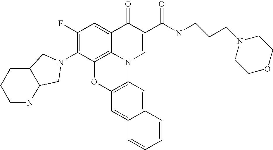 Figure US07326702-20080205-C00615