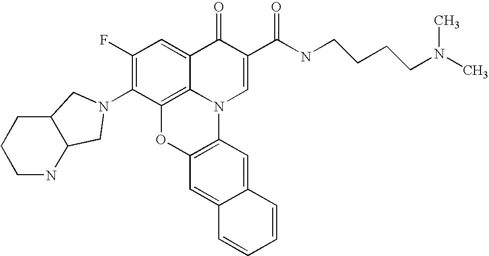 Figure US07326702-20080205-C00616