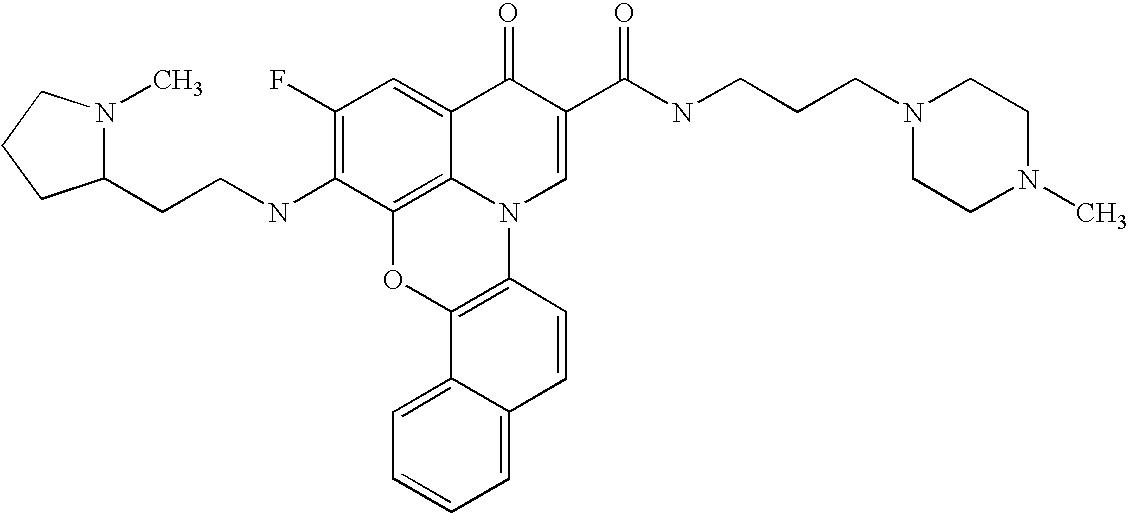 Figure US07326702-20080205-C00617