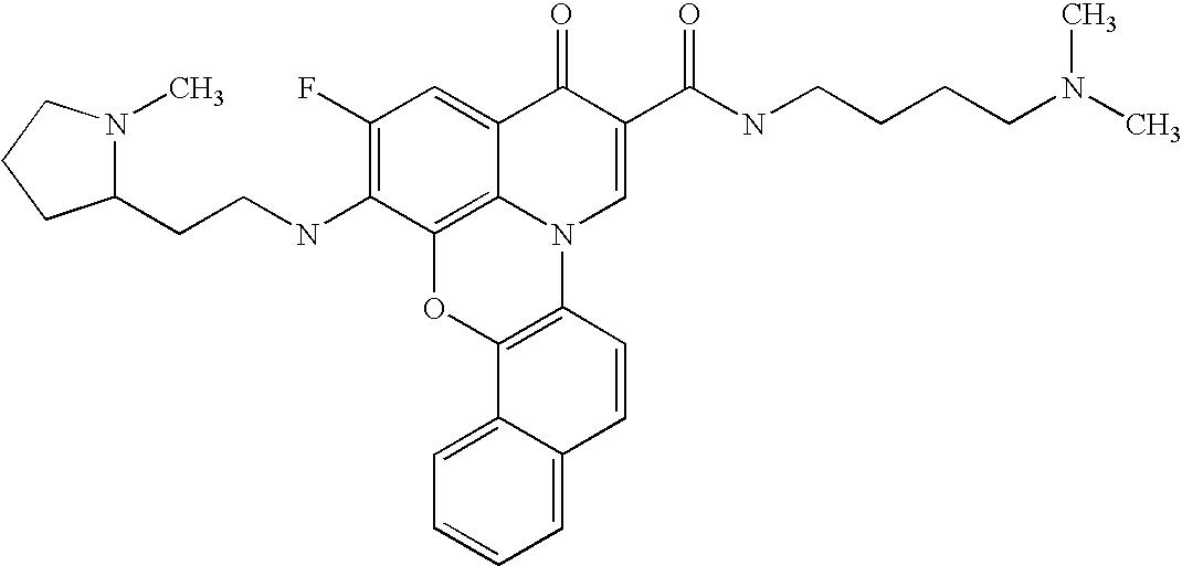 Figure US07326702-20080205-C00618
