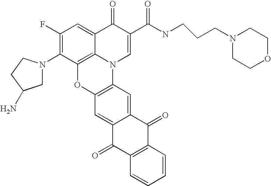 Figure US07326702-20080205-C00619