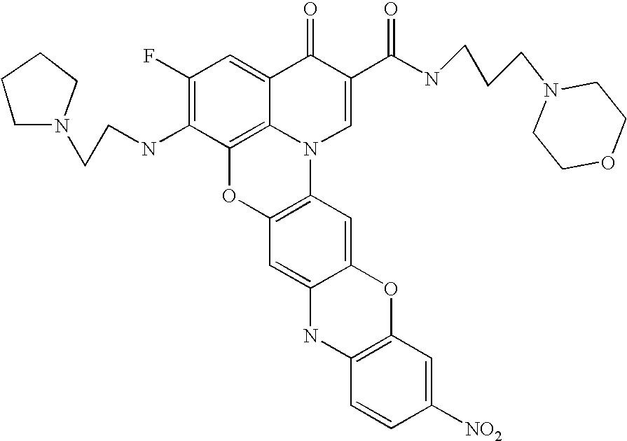Figure US07326702-20080205-C00620