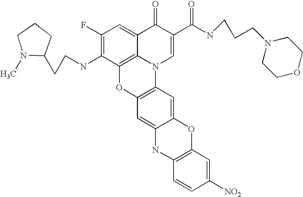 Figure US07326702-20080205-C00621