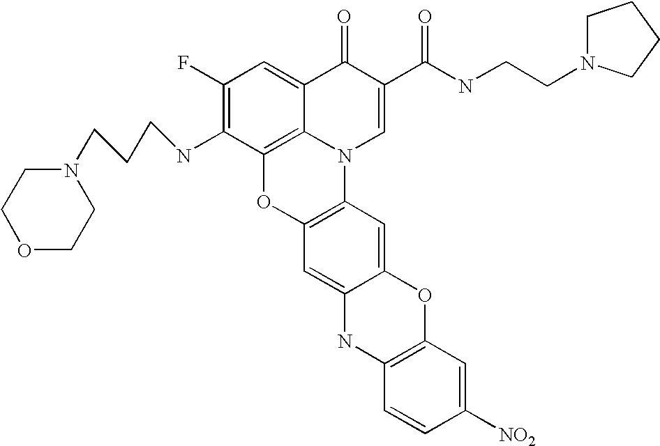 Figure US07326702-20080205-C00622