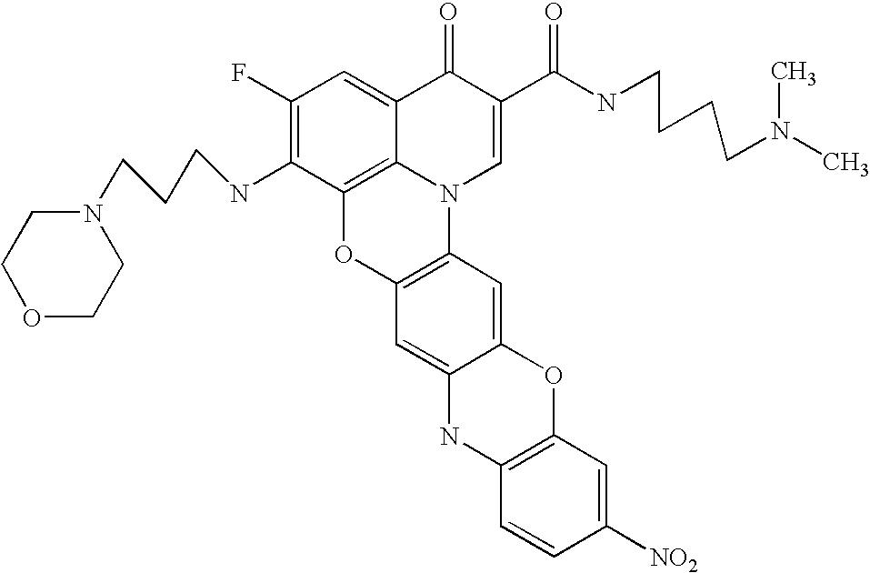 Figure US07326702-20080205-C00623