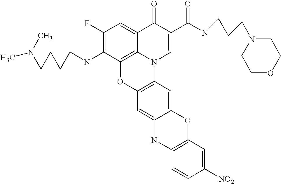 Figure US07326702-20080205-C00624