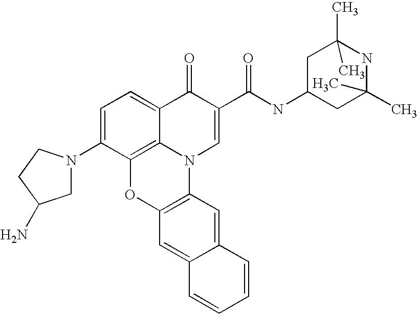 Figure US07326702-20080205-C00626