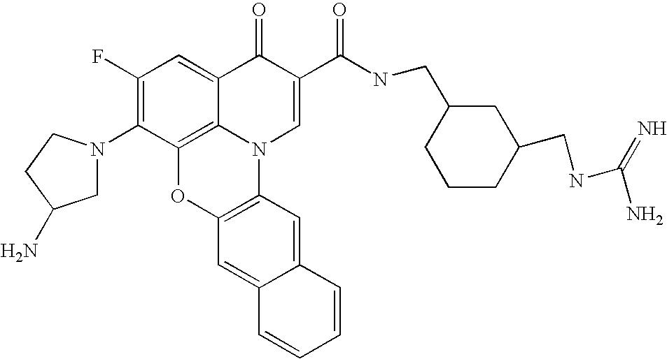 Figure US07326702-20080205-C00628