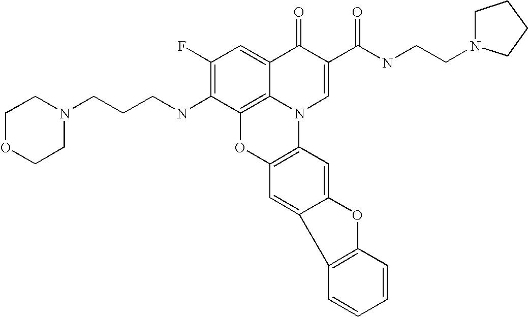 Figure US07326702-20080205-C00630