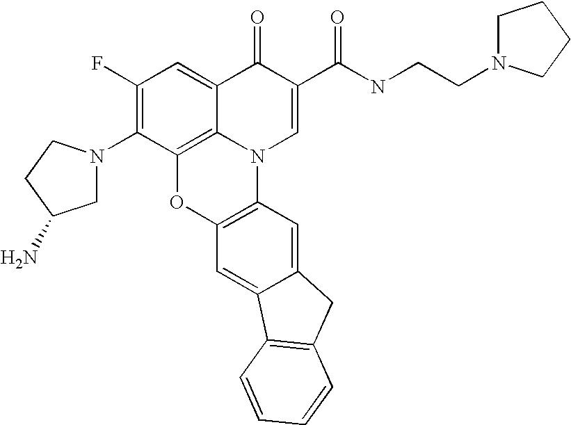 Figure US07326702-20080205-C00631
