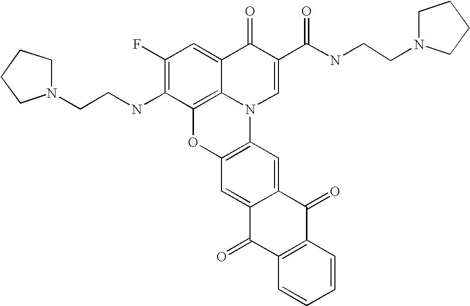 Figure US07326702-20080205-C00636