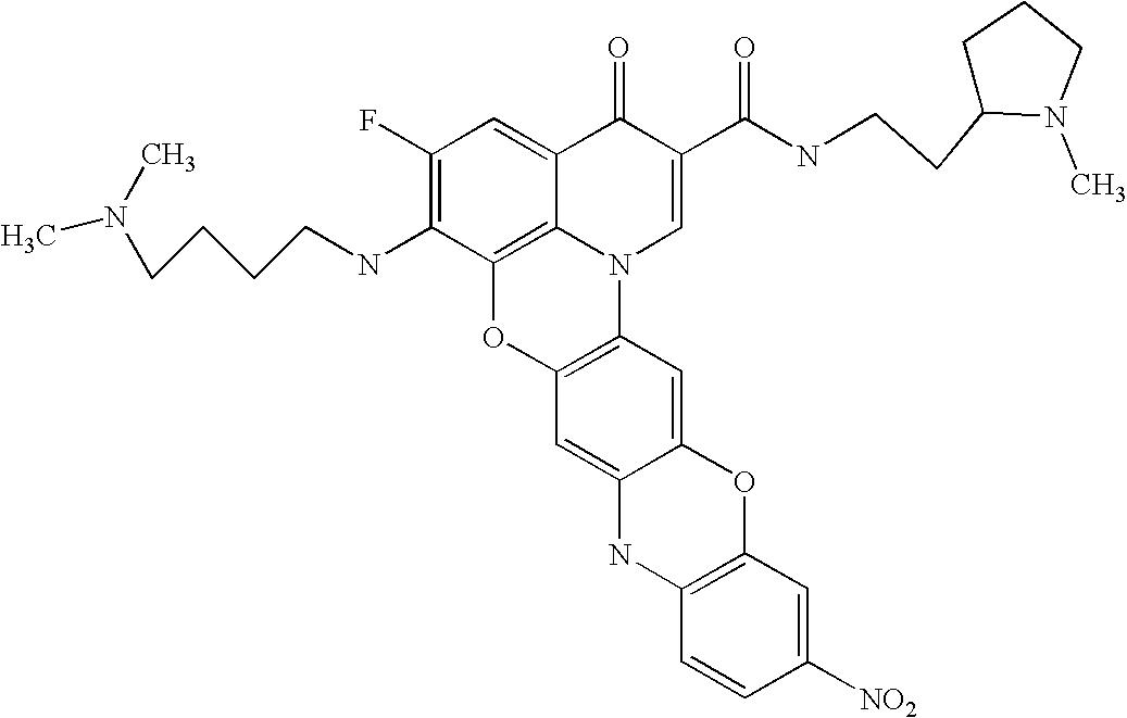 Figure US07326702-20080205-C00637
